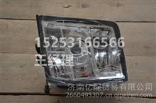德龙F3000驾驶室仪表台 陕汽德龙F3000驾驶室中央控制板/15253166566