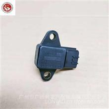 适用于日产进气压力传感器PS66-01/PS66-01 PS6601