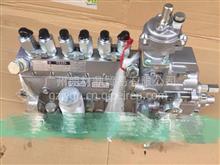 现货供应小松挖机康明斯6BT杰克赛尔燃油泵 4063844/C4063844/4063844