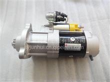 优势供应375马力发动机启动马达/C5304291/C5304291