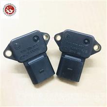 适用于大众进气压力传感器036906051d 0279980411/0369980411 PS6001 036906051
