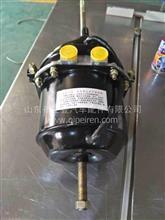解放J6刹车分泵