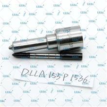 艾瑞克ERIKC电喷油嘴DLLA153P1536博士油嘴柴油车共轨喷油器油嘴/DLLA153P1536