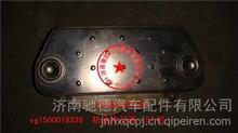 VG1500019336重汽豪沃336马力专用原厂正品机油冷却器芯总成/VG1500019336