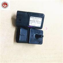 适用于丰田进气压力传感器89420-20320?100798-4680 /8942020320 1007984680
