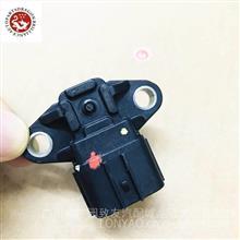 适用于三菱进气压力传感器1865A182/1865A182