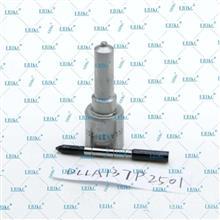 ERIKC艾瑞克电喷油嘴DLLA137P2501博士油嘴柴油车共轨喷油器油嘴/DLLA137P2501