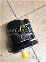 东风康明斯方向助力泵总成C4930793/C4930793