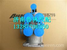 1325135580010欧曼ETX雄狮制动总泵/1325135580010