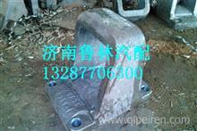 红岩金刚钢板弹簧座/2911-126734