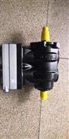 重汽豪沃双杠打气泵,空压机,/170668343900