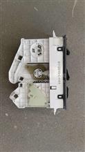 优势供应天锦操纵机构带AC/8112010一C1101