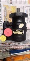 欧曼雄狮ETS转向油泵,转向助力泵/1425334000002