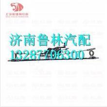 红岩杰狮雨刮连动杆传动机构总成/5205-300011