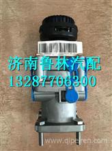 M51-3514030东风柳汽霸龙507制动阀WABCO进口/M51-3514030