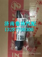 M51-3825010柳汽原厂配件霸龙507新款副水箱水位传感器过低报警器/M51-3825010