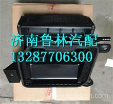 M51-8113010E柳汽霸龙507乘龙609空调过滤器滤芯/M51-8113010E