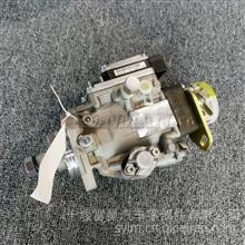千赢新版appQSB5.9高压油泵总成3965403挖掘机压路机燃油喷射泵/3965403