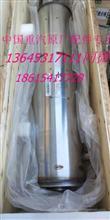 原厂潍柴动力发动机潍柴尿素WPSCR-002箱总成1000430303/1000430303