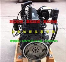 供应小松PC200-8挖机PC阀/6D107四配套/发动机总成/PC200-8