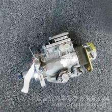BOSCH博世燃油喷射泵总成0470006006进口工程机械VP30/44高压油泵/0470006006