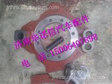 重汽豪威60矿大江迈克制动底板TZ56074100078/TZ56074100078