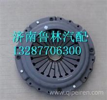 一汽解放J6离合器压盘/一汽解放J6离合器压盘