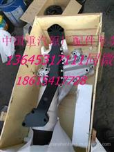原厂潍柴国Ⅴ发动机WP9H WP10H 配件机油模块 611600070/611600070