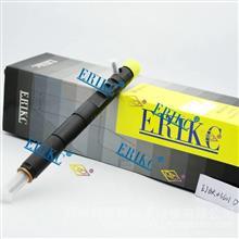 ERIKC艾瑞克柴油电喷油嘴EJBR03601D德尔福喷油嘴ejbr03601d/EJBR03601D