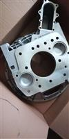 法士特变速箱铝合金离合器壳/JS180-1601015-9