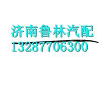 810W62910-0217重汽豪沃T5G左下支撐桿/810W62910-0217