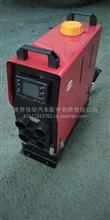 风暖柴油加热器一体机,空气暖气家用车用/D5-Y1