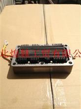 厂家直销C4932123康明斯发动机零件进气预热器 C4932123/4932123