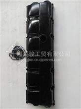 供应气门室垫总成 东风大力神气缸盖罩垫总成气门室盖垫总成/D5010477503