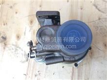 供应原装东风天锦电喷发动机涡轮增压器总成1118BF11-010/1118BF11-010