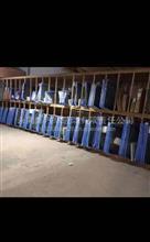 批发汽车玻璃,聚氨酯,钣金胶,市内上门,大灯修复设备批发13283862120