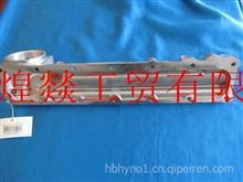 现货供应东风康明斯ISDE进气歧管 4981331 / 4930918/4930918