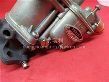 EQH102化油器 东风140/1/2汽油机化油器/EQH102