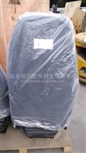 陕汽德龙新M3000左空气悬浮座椅DZ15221510011 /陕汽德龙M3000配件