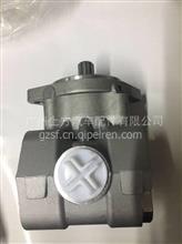 PS221615L116进口转向助力泵/PS221615L116
