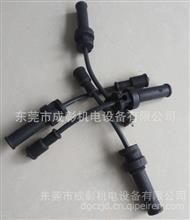 成彰现货 金龙 宇通天然气公交高压导线 缸线 分火线/ D4300-3705071