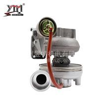 YTM昱特电机TB088增压器S200G横阀  S200G  20896351 沃尔沃VOLVO/TB088