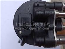 天龙天锦大力神尿素传感器/3690610-kx100