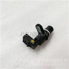 康明斯QSB电控曲轴位置传感器3408529工程机械发动机传感器/3408529
