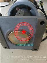 612630061171奥龙德龙欧曼潍柴原厂WP12发动机电控风扇离合器总成/612630061171