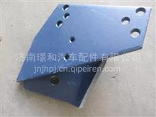 99100590005潍柴发动机发动机右支架潍柴厂家原厂配套/99100590005