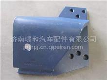 99100590006潍柴发动机发动机右支架潍柴厂家原厂配套/99100590006