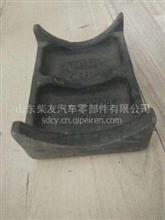 u型螺栓底板支架,东风小霸王,东风福瑞卡,东风多利卡/东风多利卡