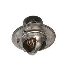 FBE-82-M 康明斯6B调温器节温器/C4930315
