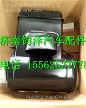 510111B红岩杰狮空气滤清器总成/510111B